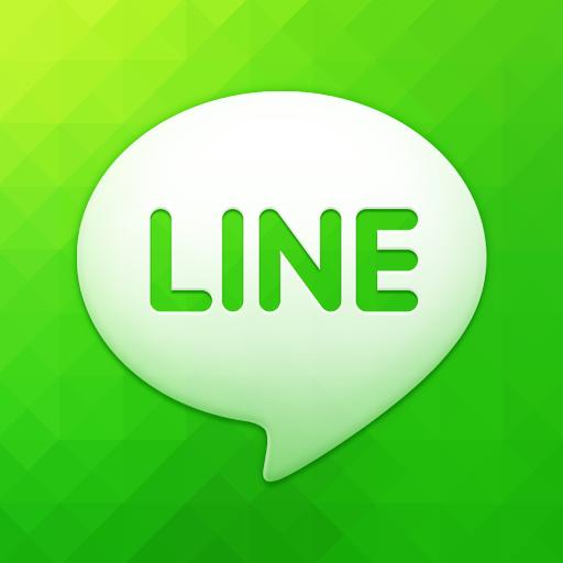 LineID : fardotcom