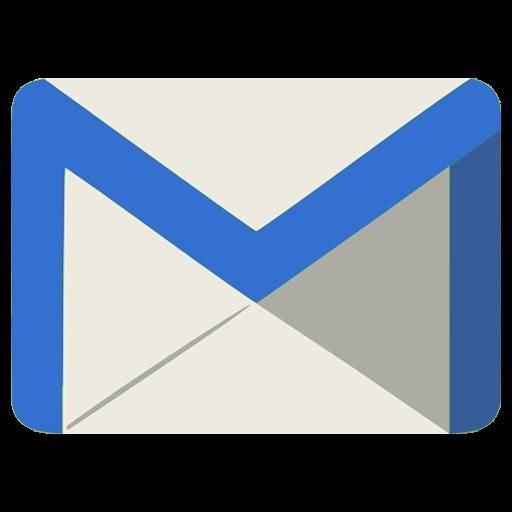 E-mail : fardotcom@hotmail.com, priyakorn@bluenotesoftware.ddns.net