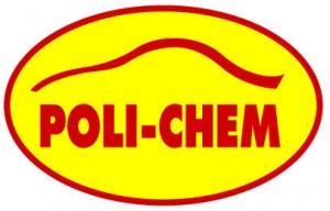 Poli-Chem
