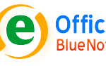 E-office_logo