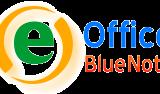 E-office_logo