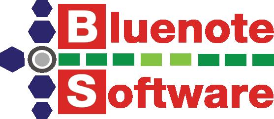 bns logo color