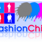 fashion chic1