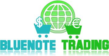 โปรแกรมบริหารจัดการ การค้าขายสินค้าต่างประเทศ(TRADING)